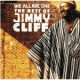 Download Jimmy Cliff - I Can See Clearly Now MP3