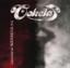 Download Cokelat - Bendera (New Version)