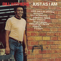 download lagu Bill Withers - Ain't No Sunshine