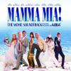 Artisti Vari - Mamma Mia! (The Movie Soundtrack) artwork