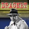 Dragnet - Big Kill  artwork