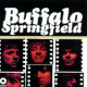 Download Buffalo Springfield - For What It's Worth MP3