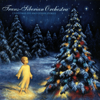 download lagu Trans-Siberian Orchestra - Christmas / Sarajevo 12/24 (Instrumental)