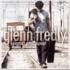 Glenn Fredly - Sekali Ini Saja
