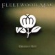Download Fleetwood Mac - Gypsy MP3