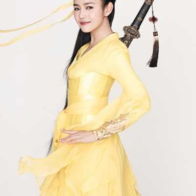 陈妍希 - 你手中的江湖 - Single