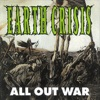 All Out War - EP