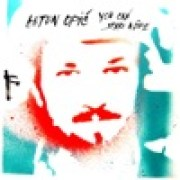 Antun Opic - Dreams