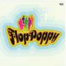 Flop Poppy - Cinta