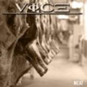 Vice - Fade2black
