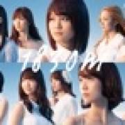 AKB48 - Lemon no Toshigoro