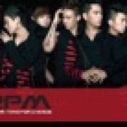 2PM - Again & Again (R&B Mix)