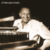 Frank Sinatra - Ol' Blue Eyes Is Back  artwork