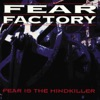 Fear Is the Mind Killer - EP