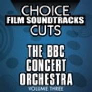 BBC Concert Orchestra - Gigi