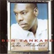 Ben Tankard - See You Again