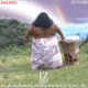 Download Israel Kamakawiwo'ole - Somewhere Over the Rainbow / What a Wonderful World MP3
