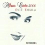 Evie Tamala - Duka