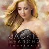 Jackie Evancho - Two Hearts  artwork