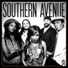 Southern Avenue - Southern Avenue  artwork