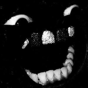 Denzel Curry - Psycho
