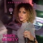 Adriana Vitale - Dance Monkey