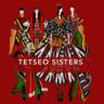 Tetseo Sisters - Hiyo