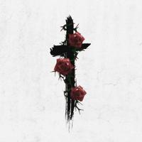 download lagu SAINt JHN - Roses (Imanbek Remix)