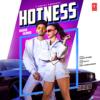 Karan Sehmbi - Hotness - Single
