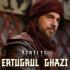 Rafay Zubair - Dirilis Ertugrul Ghazi (Instrumental) MP3
