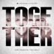 Download for KING & COUNTRY, Tori Kelly & Kirk Franklin - TOGETHER MP3