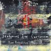Kurt Rosenwinkel & Bandit 65 - Searching the Continuum  artwork