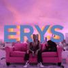 Jaden - ERYS (Deluxe)  artwork