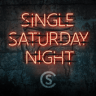 Cole Swindell - Single Saturday Night