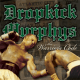 Download Dropkick Murphys - I'm Shipping up to Boston MP3