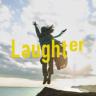 Official HIGE DANdism - Laughter
