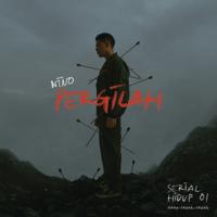 Download lagu Nino - Pergilah