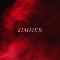 download lagu Hayley Williams - Simmer