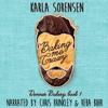 Karla Sorensen & Smartypants Romance - Baking Me Crazy  artwork