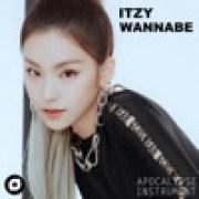 APOCALYPSE - Itzy Wannabe