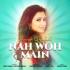 Shreya Ghoshal - Nah Woh Main - Single