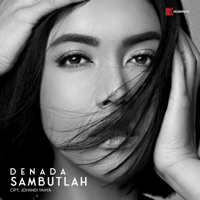 Download lagu Denada - Sambutlah