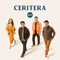 Download lagu HIVI! - CERITERA