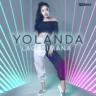 Yolanda - Lagi Dimana