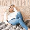 Tyra Madison - Right Girl Wrong Time