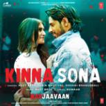 """Meet Bros, Jubin Nautiyal & Dhvani Bhanushali - Kinna Sona (From """"Marjaavaan"""")"""