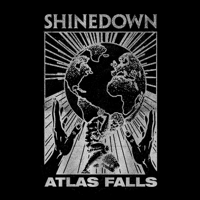 download lagu Shinedown - Atlas Falls