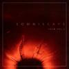 Somniscape - Calm, Vol. 2  artwork