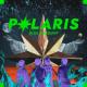 Download BLUE ENCOUNT - Polaris MP3
