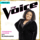 Download Toneisha Harris - My Superhero (The Voice Performance) MP3